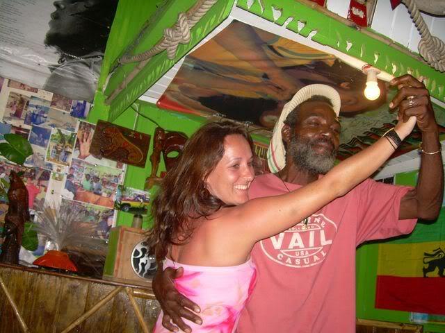 Croisière aux Grenadines Edition 2008 !!! DSCN3474