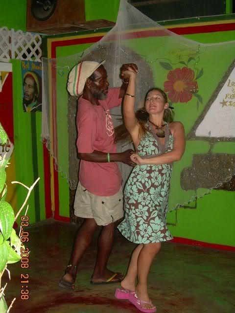 Croisière aux Grenadines Edition 2008 !!! DSCN3485