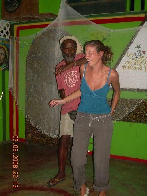 Croisière aux Grenadines Edition 2008 !!! DSCN3488