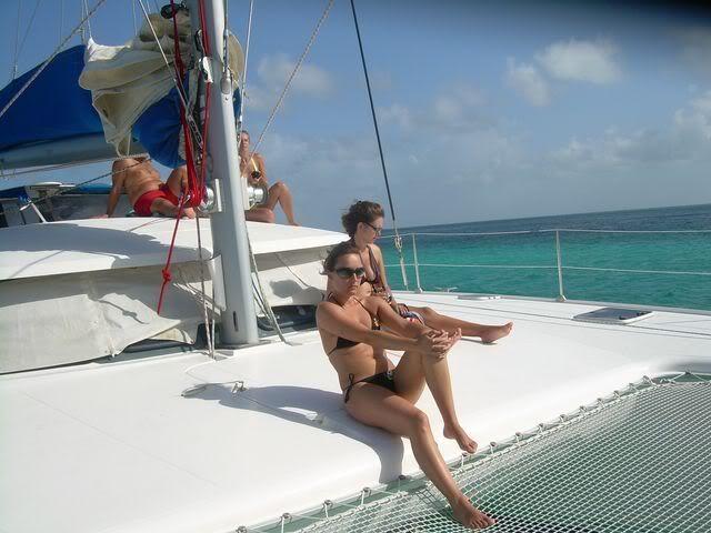 Croisière aux Grenadines Edition 2008 !!! DSCN3521