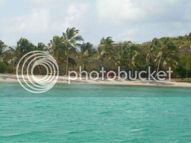 Croisière aux Grenadines Edition 2008 !!! DSCN3522