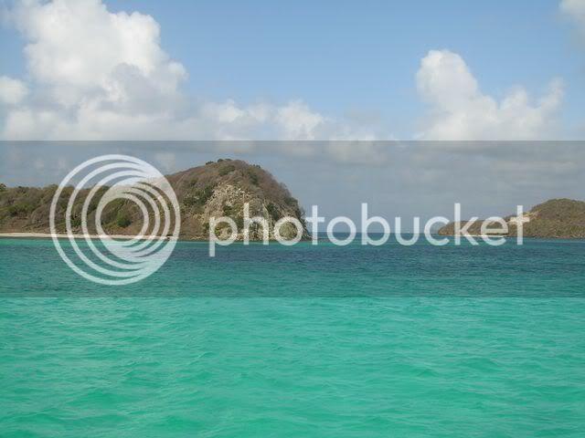 Croisière aux Grenadines Edition 2008 !!! DSCN3539