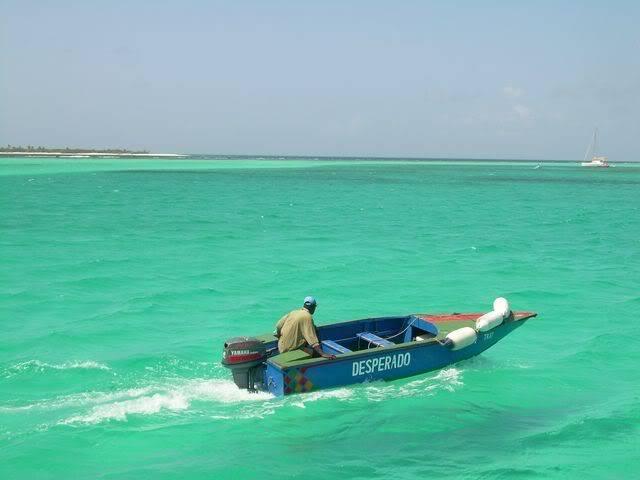 Croisière aux Grenadines Edition 2008 !!! DSCN3547