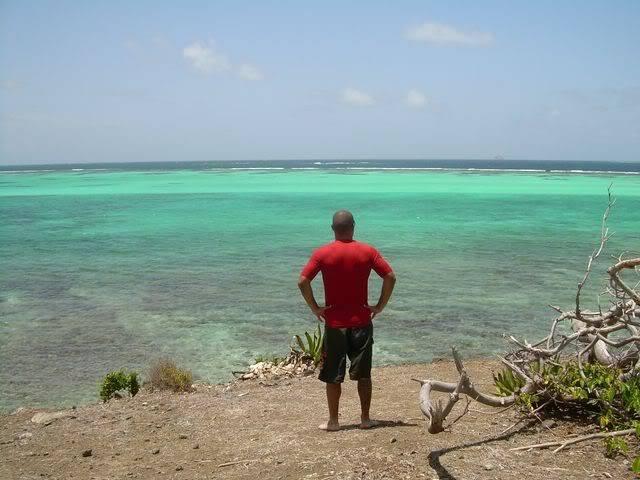 Croisière aux Grenadines Edition 2008 !!! DSCN3572