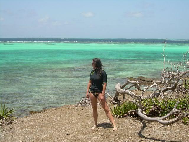 Croisière aux Grenadines Edition 2008 !!! DSCN3574
