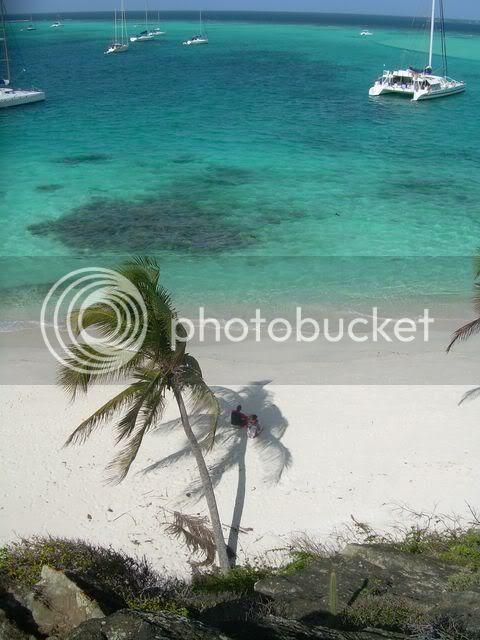 Croisière aux Grenadines Edition 2008 !!! DSCN3608