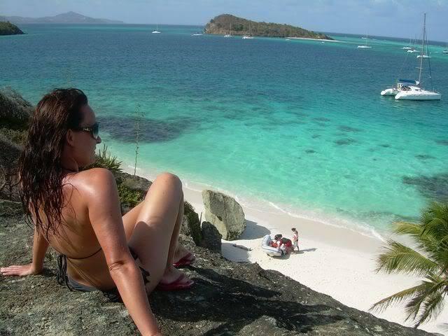 Croisière aux Grenadines Edition 2008 !!! DSCN3622