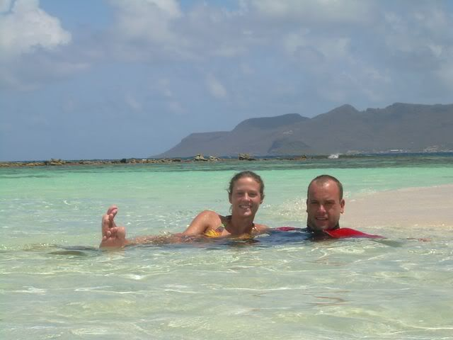 Croisière aux Grenadines Edition 2008 !!! DSCN3671