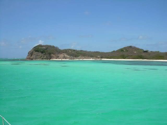 Croisière aux Grenadines Edition 2008 !!! DSCN3699-1