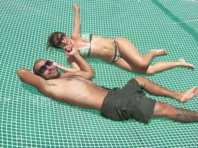 Croisière aux Grenadines Edition 2008 !!! DSCN3717