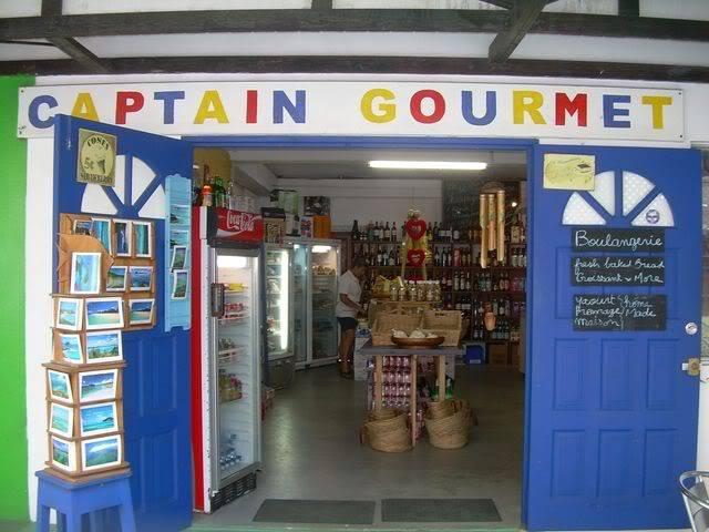 Croisière aux Grenadines Edition 2008 !!! DSCN3723