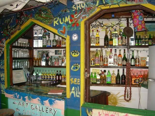 Croisière aux Grenadines Edition 2008 !!! DSCN3733
