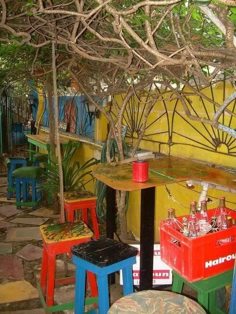 Croisière aux Grenadines Edition 2008 !!! DSCN3734