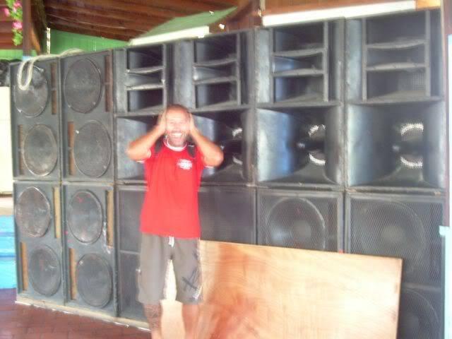 Croisière aux Grenadines Edition 2008 !!! DSCN3744