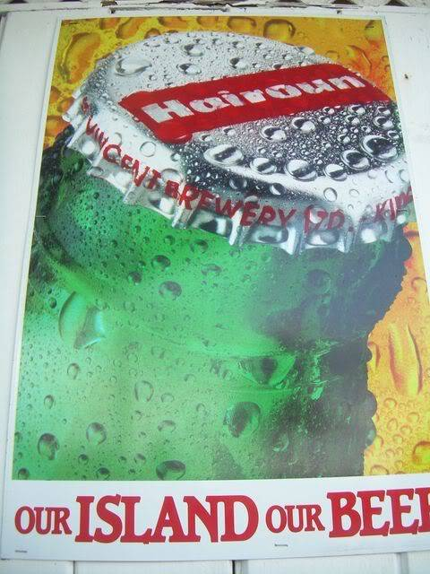 Croisière aux Grenadines Edition 2008 !!! DSCN3747
