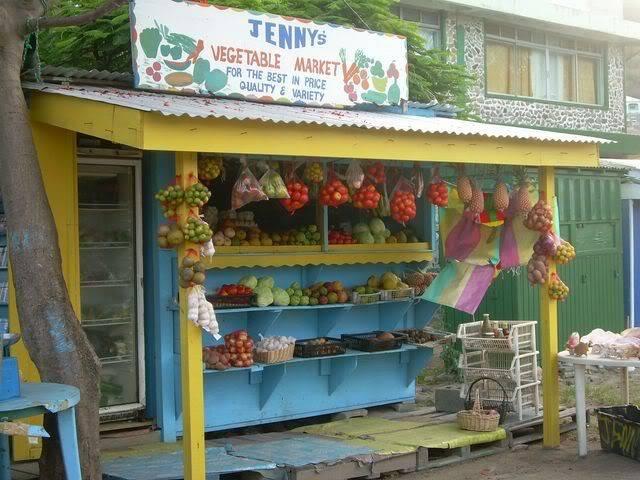 Croisière aux Grenadines Edition 2008 !!! DSCN3748