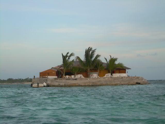 Croisière aux Grenadines Edition 2008 !!! DSCN3756