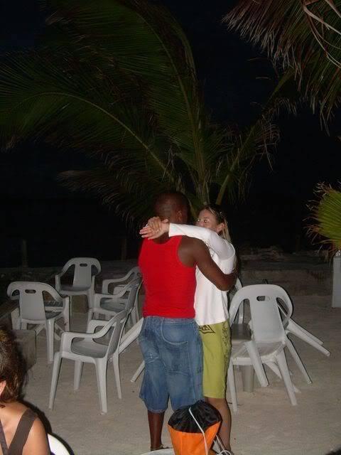 Croisière aux Grenadines Edition 2008 !!! DSCN3782