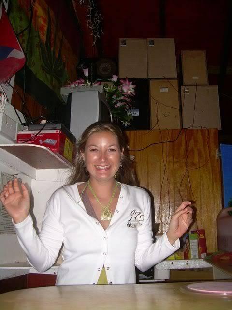 Croisière aux Grenadines Edition 2008 !!! DSCN3787