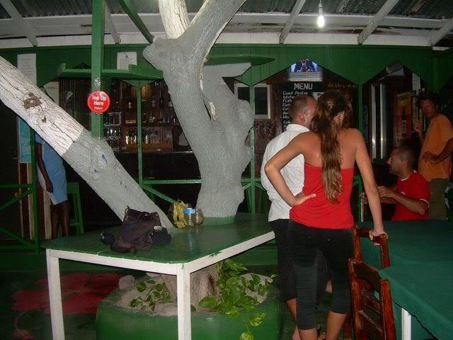 Croisière aux Grenadines Edition 2008 !!! DSCN3791