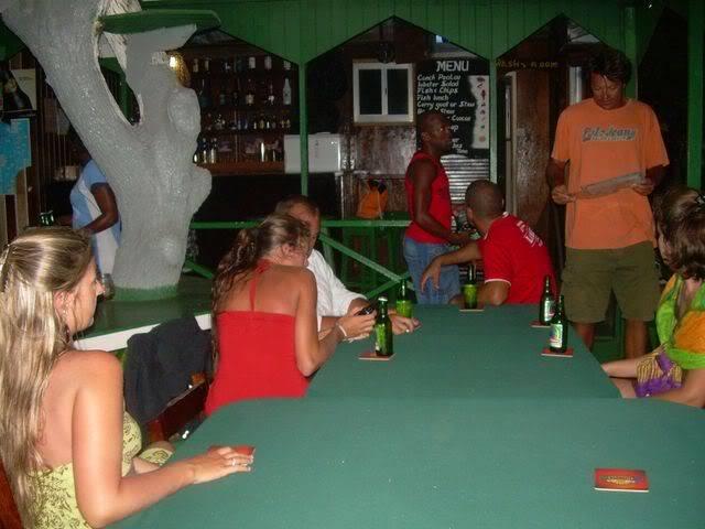 Croisière aux Grenadines Edition 2008 !!! DSCN3794