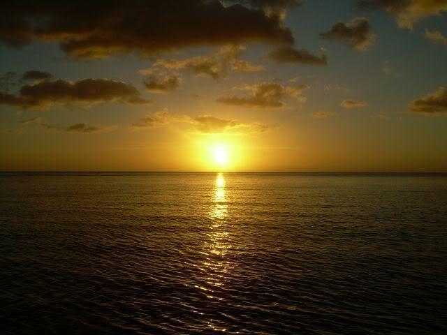 Croisière aux Grenadines Edition 2008 !!! DSCN3811