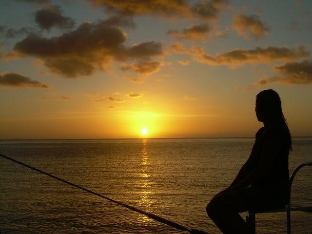 Croisière aux Grenadines Edition 2008 !!! DSCN3816