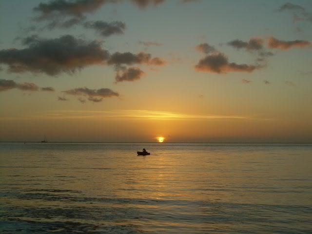 Croisière aux Grenadines Edition 2008 !!! DSCN3823