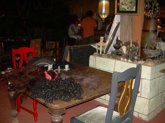 Croisière aux Grenadines Edition 2008 !!! DSCN3846