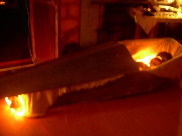 Croisière aux Grenadines Edition 2008 !!! DSCN3854