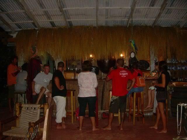 Croisière aux Grenadines Edition 2008 !!! DSCN3859