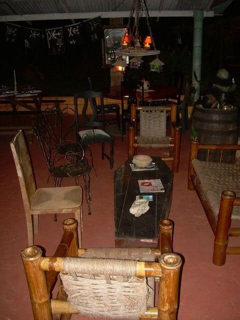 Croisière aux Grenadines Edition 2008 !!! DSCN3864