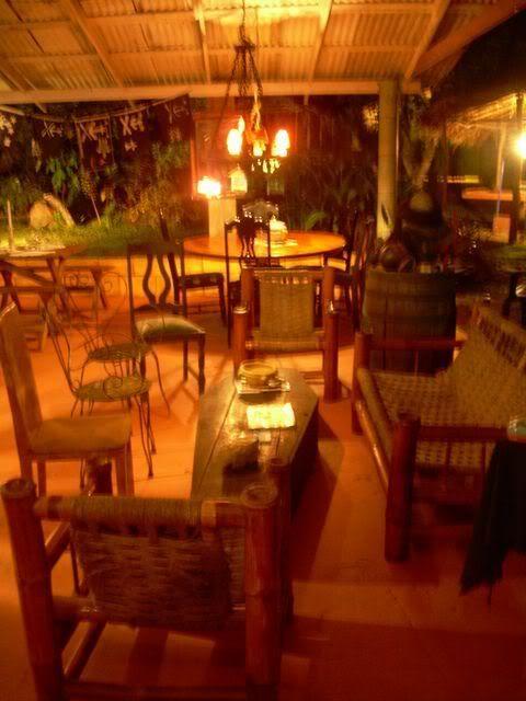 Croisière aux Grenadines Edition 2008 !!! DSCN3866