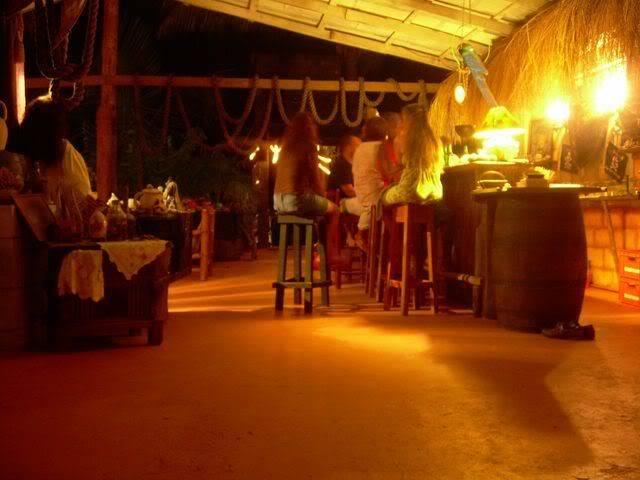 Croisière aux Grenadines Edition 2008 !!! DSCN3872