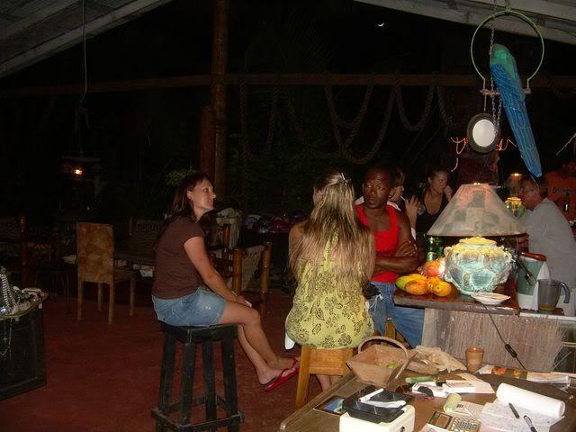 Croisière aux Grenadines Edition 2008 !!! DSCN3873