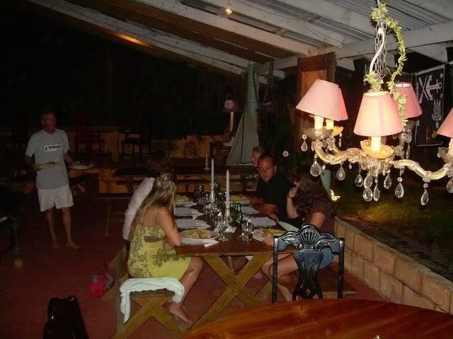 Croisière aux Grenadines Edition 2008 !!! DSCN3875