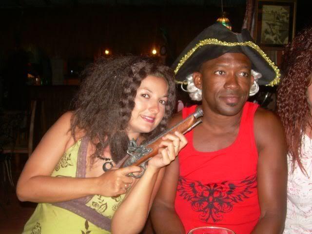 Croisière aux Grenadines Edition 2008 !!! DSCN3882