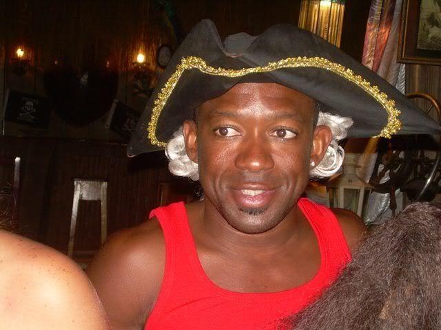 Croisière aux Grenadines Edition 2008 !!! DSCN3883
