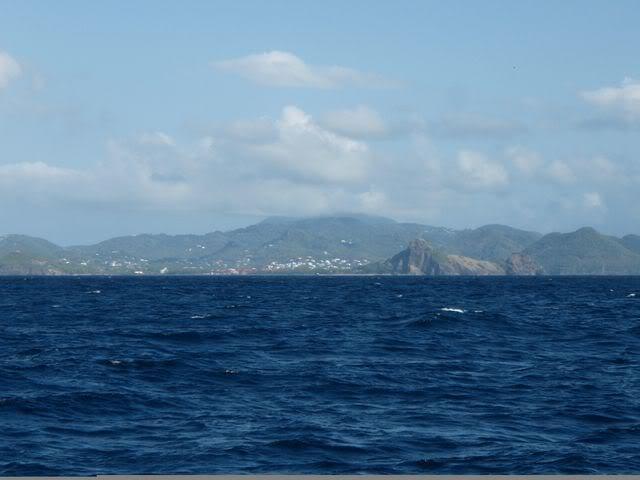 Croisière aux Grenadines Edition 2008 !!! P5310217