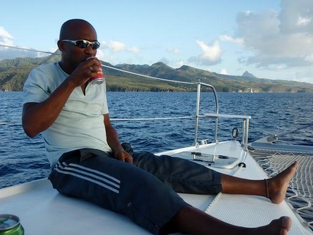 Croisière aux Grenadines Edition 2008 !!! P5310225
