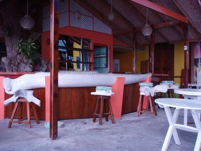 Croisière aux Grenadines Edition 2008 !!! P6010253