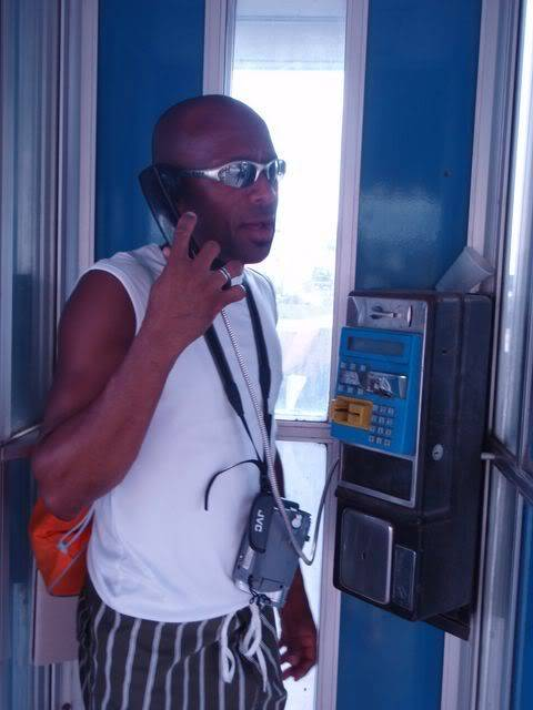 Croisière aux Grenadines Edition 2008 !!! P6010269