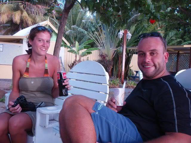 Croisière aux Grenadines Edition 2008 !!! P6010284
