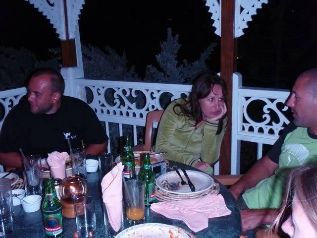 Croisière aux Grenadines Edition 2008 !!! P6010286