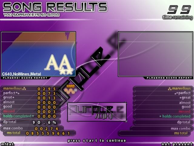 Ic0's and Mikeyz'z StepMania Tournament!!!!!! - Page 3 Screen00007