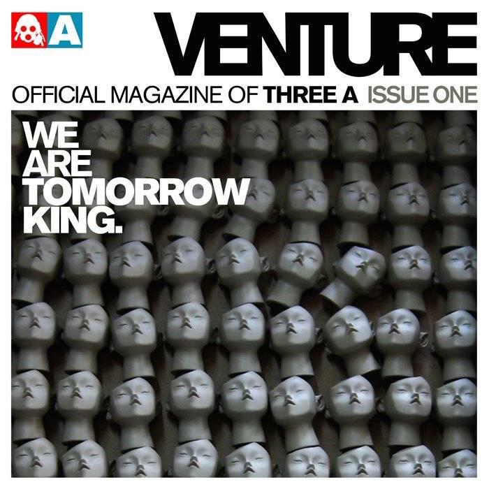 3A Venture Comics Venture1cov%20copy_zps0dl6zmwg