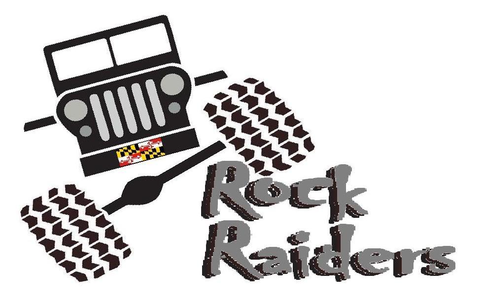 submit your logo here RockRaidersLogo-1