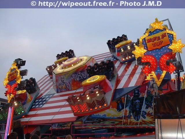 Fête foraine de mulhouse 2009 MoveinTop1