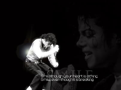 I Just Can't Stop Loving You, Michael Jackson Wallpaper43-1
