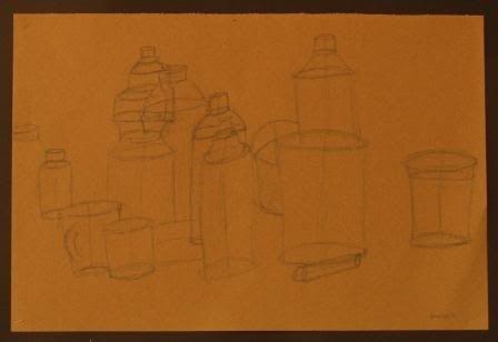 Cylinders - Grade 9 CLANCYMORGANMAREE